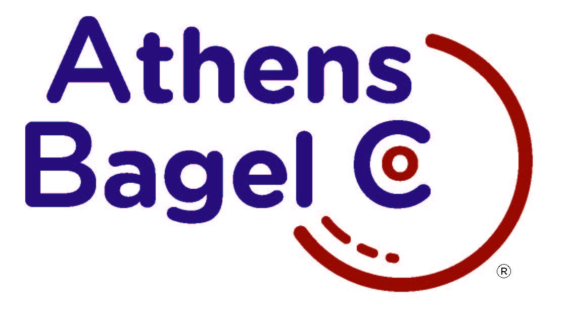 Athens Bagle co - Walk ms 2015